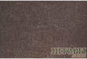 Арвин темно -пшеничный 14154 v 7140