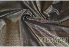 Сеточка металик 116148