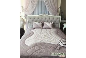 Комплект  в спальню