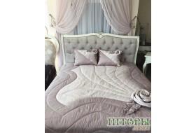 Нежнейший спальный комплект