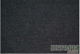 Черный DR-430 (тефлон)