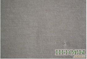 Мокрый песок DRE-1144 (тефлон)