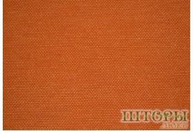 Мандарин DRK-5541 (тефлон)