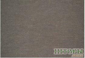 Венге DRK-7224 (тефлон)