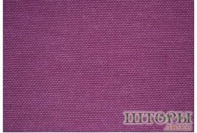 Фрейзия DRK-7263 (тефлон)