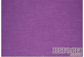 Сирень DRK-7308 (тефлон)