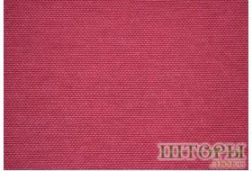 Терракот DRK-7437 (тефлон)