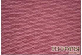 Розовый DRK-7440 (тефлон)