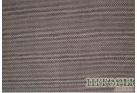 Пшеничный DRK-7444 (тефлон)