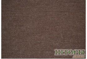 Шоколад  DRK-7447 (тефлон)