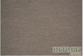 Светло-коричневый DRK-7457 (тефлон)