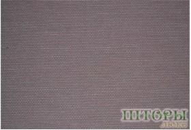 Пыльная роза DRK-7874 (тефлон)