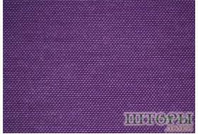 Фиолетовый DRM-2854 (тефлон)