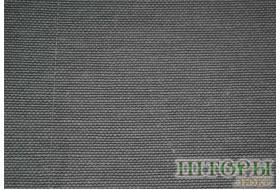 Темно-серый DRM-3979 (тефлон)