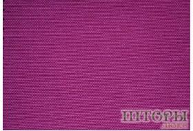 Фуксия RM-4124 (тефлон)