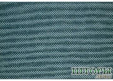 Бирюза DRM-4581 (тефлон)