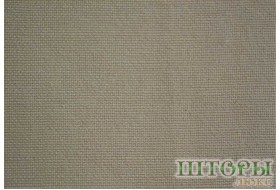 Песок DRS-3852 (тефлон)