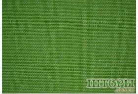 Травка DRY-2237 (тефлон)