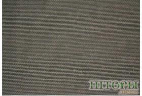 Хаки DRY-3163 (тефлон)