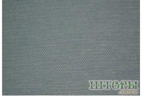 Мятный DRY-3297 (тефлон)