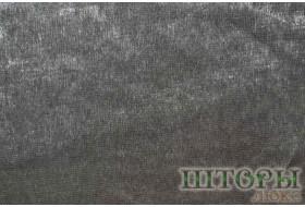 Бархат молочный 25068 v 01