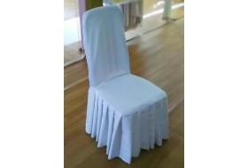 Чехол на стул 10