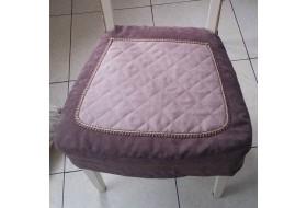Чехол на стул 5