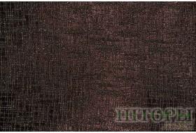 Парча компаньон коричневый 7012 v 2