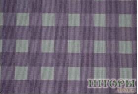 Клетка фиолетовая 030471 v 20
