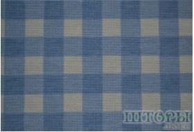 Клетка голубая 030471 v 27