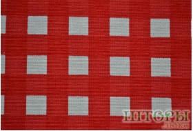 Клетка красная 030471 v 23
