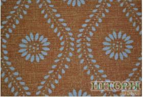 Косичка оранж 032191 v 11