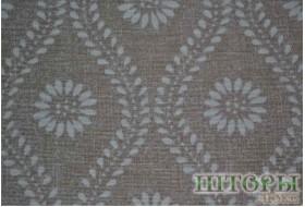Косичка  пшеничная 032191 v 4