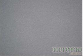 Вариант 320 v 1 (тефлон)