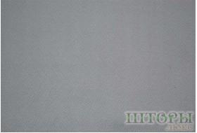 Вариант 500016 v 1 (тефлон)