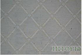 Вариант 400101 v 2 (тефлон)