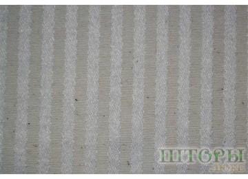 Вариант 400102 v 1 (тефлон)