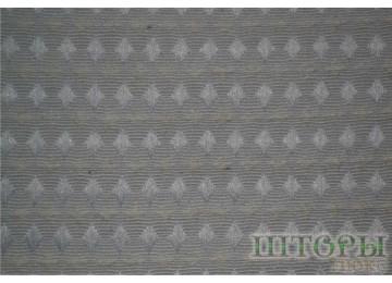 Вариант 400103 v 1 (тефлон)