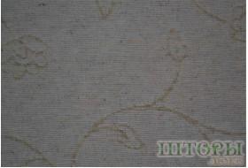 Вариант 400104 v 1 (тефлон)