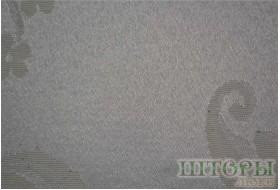 Вариант 400109 v 3 (тефлон)