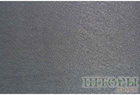 Сатин светло-серый 501 v 20