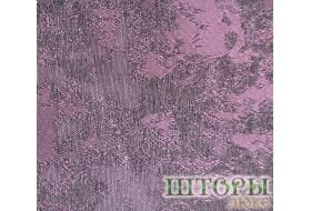 Мрамор в-1921 фиолетовый