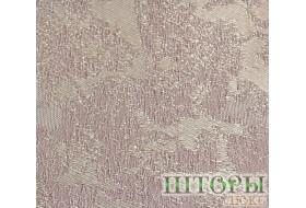 Мрамор в-1803 пудровый