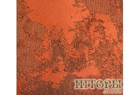 Мрамор в-1786 морковный
