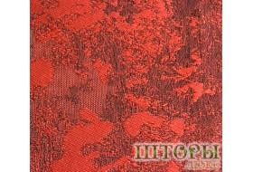 Мрамор в-1794 красный