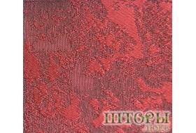 Мрамор в-1930 бордовый