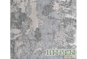 Мрамор в-1953 серый