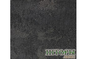 Мрамор в-1951 чёрный