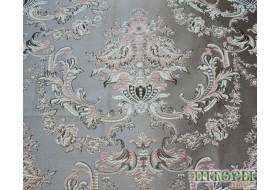 Корона серо-лиловая 610176