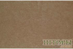 Софт пшеничный v 3005